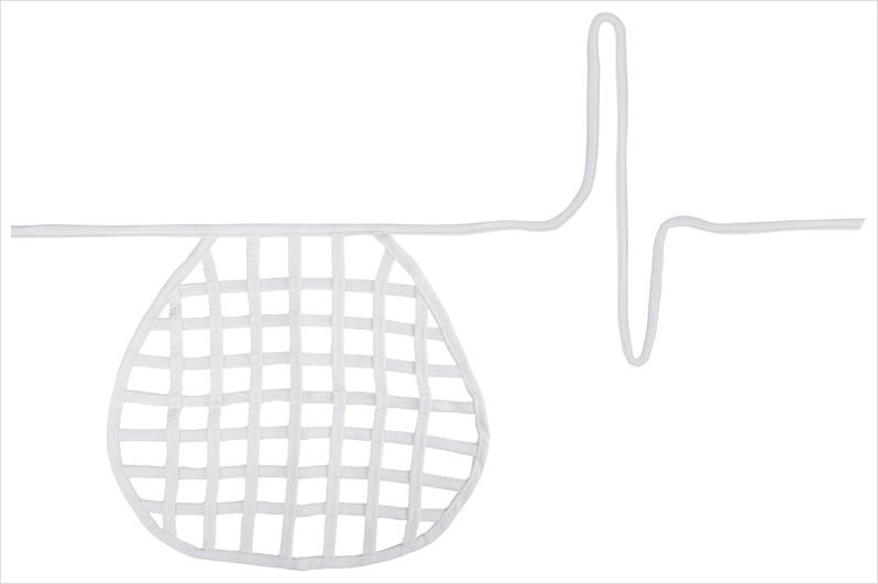 HeartNet Heart Positioning Device
